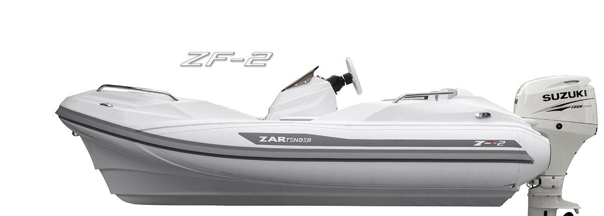 slider-zf2