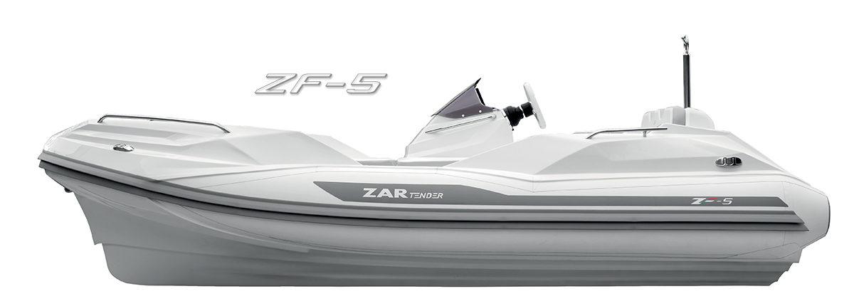 slider-zf5